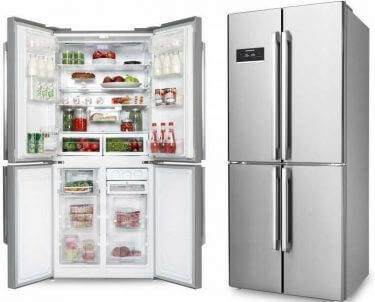 en yakın buzdolabı tamircisi