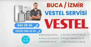 Buca Vestel Servisi