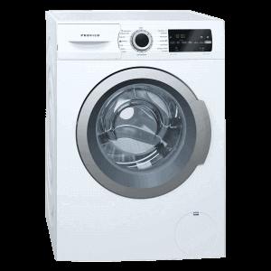 çamaşır makinesi tamircisi