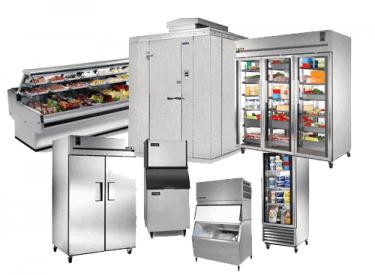 endustriyel-buzdolabi-tamircisi